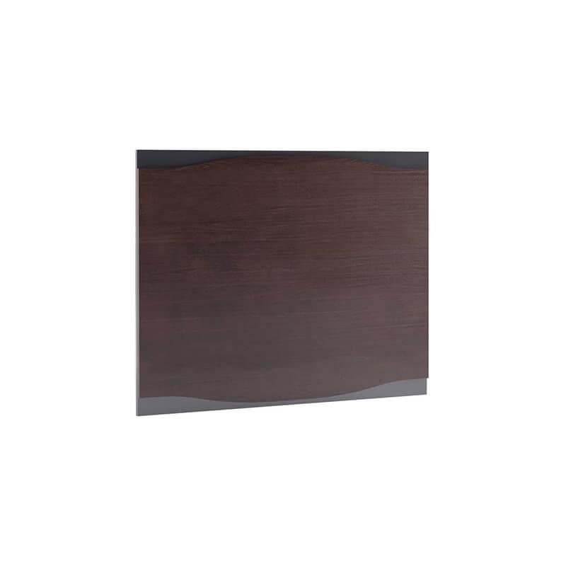 TV панел, колекция Diuna