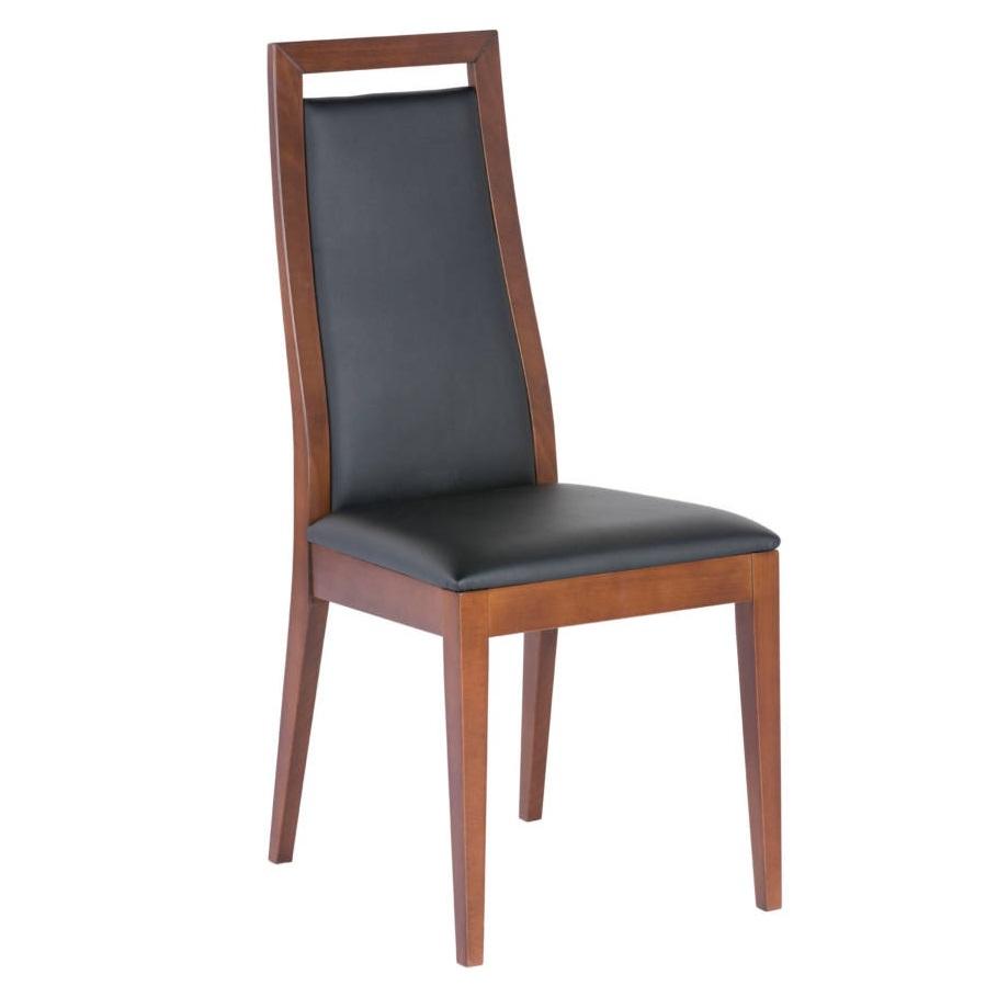 Трапезен стол KR4