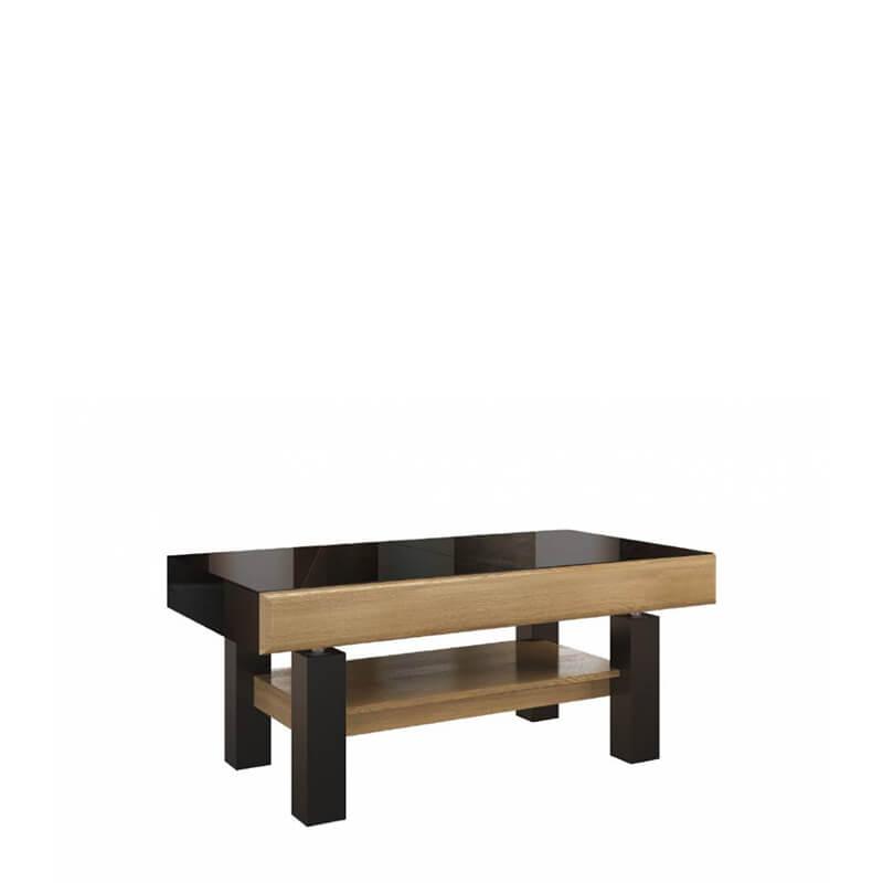 Повдигаща се холна маса I, колекция Maganda