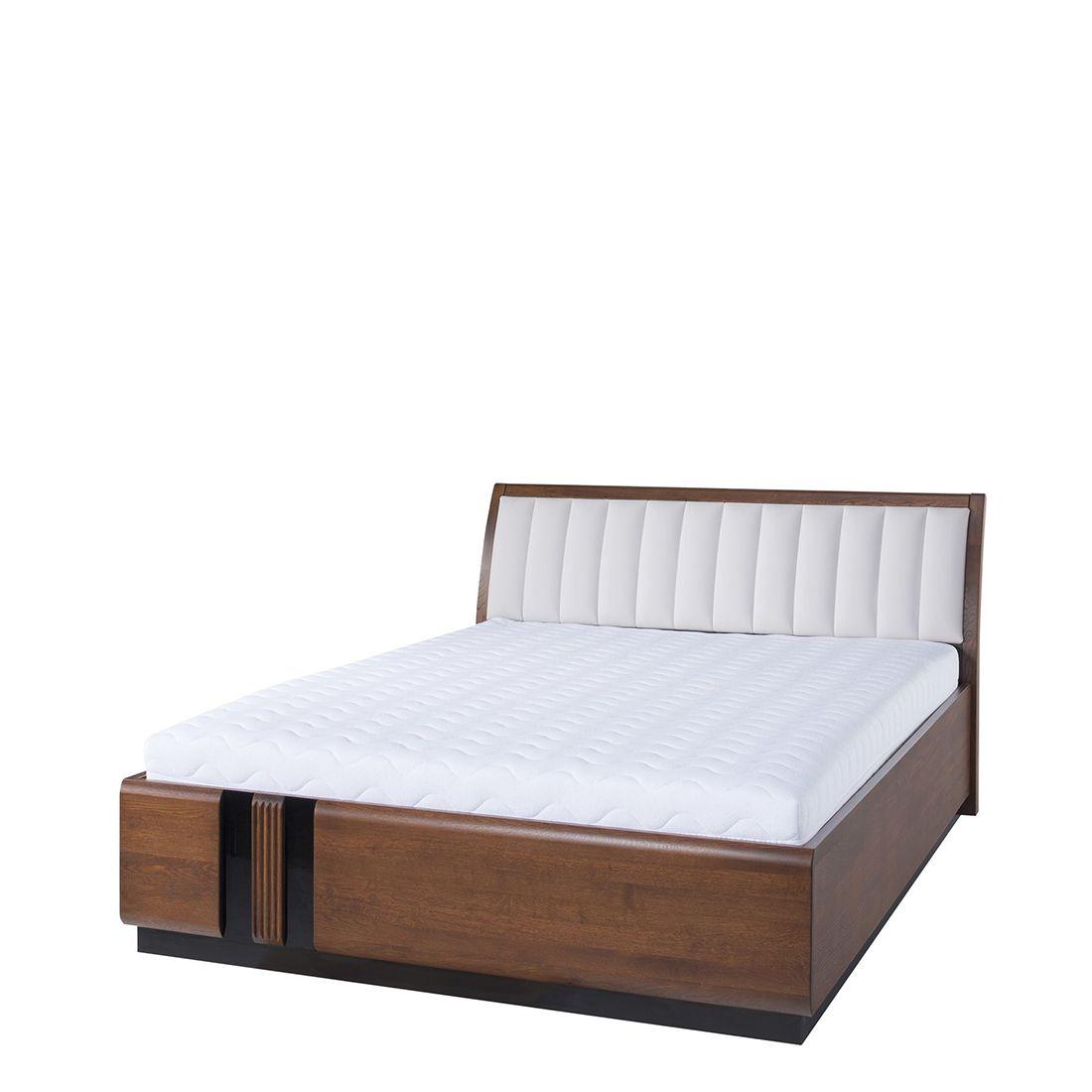 Спалня, колекция Porti