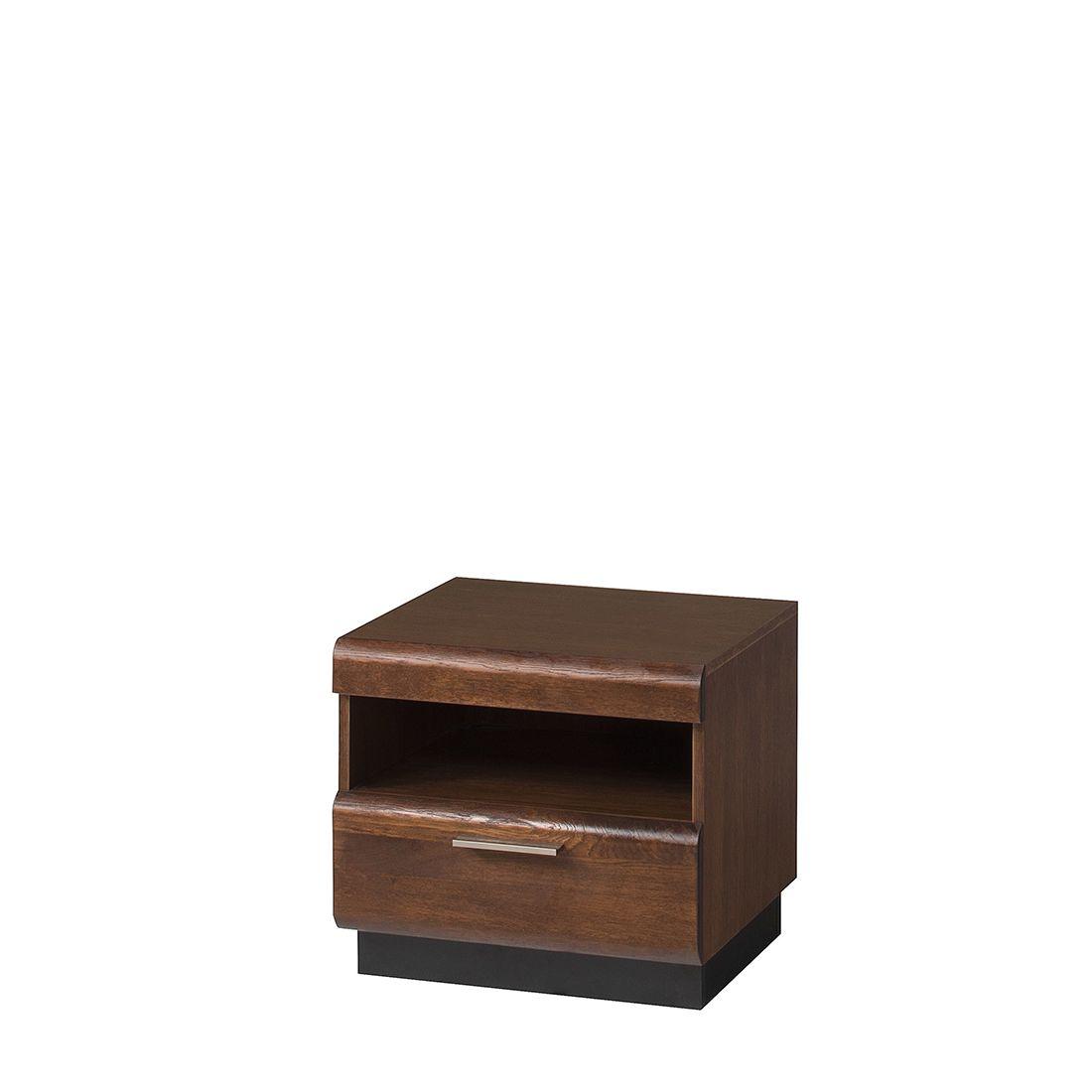 Нощно шкафче, колекция Porti