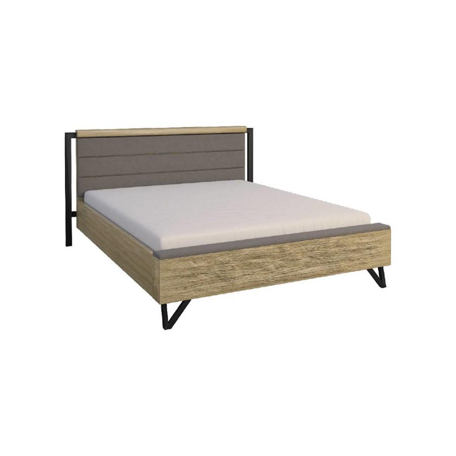 Легло 180, колекция Pik