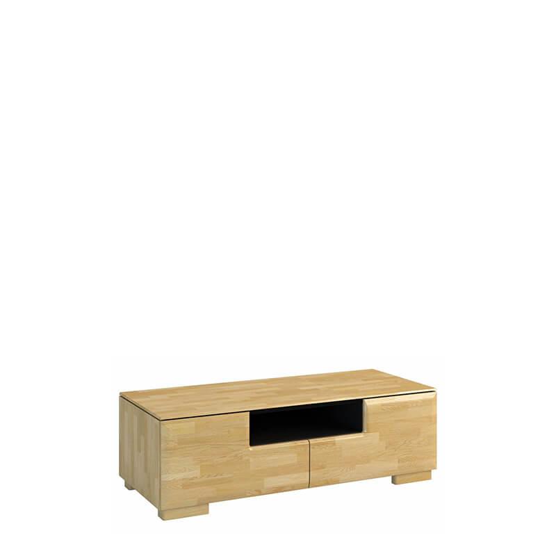 Малък TV шкаф, колекция Rossano