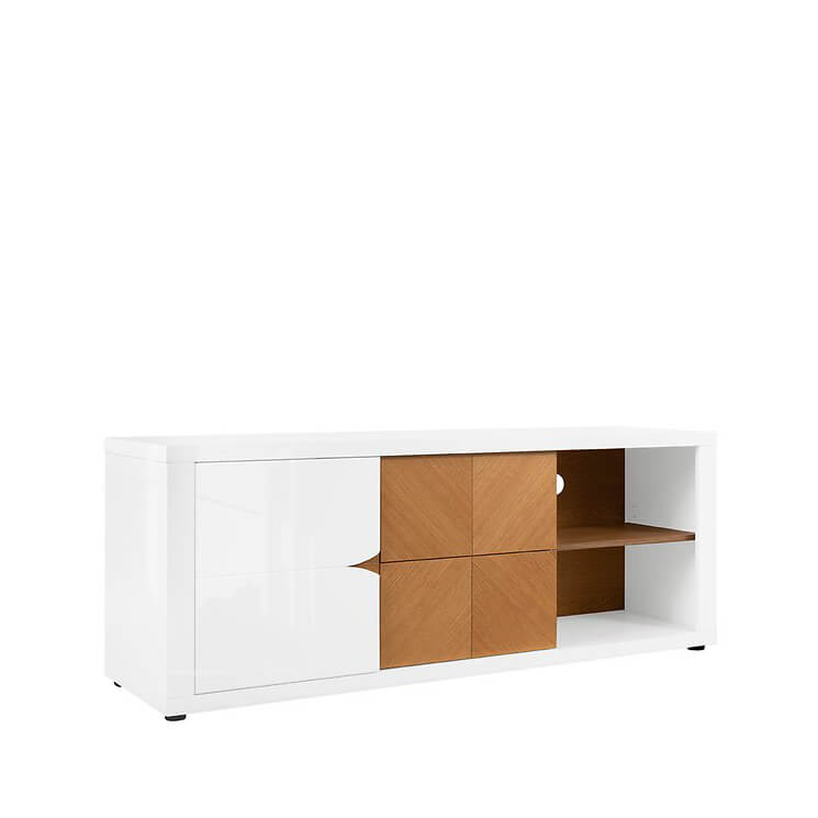 Телевизионен шкаф, серия Rovika
