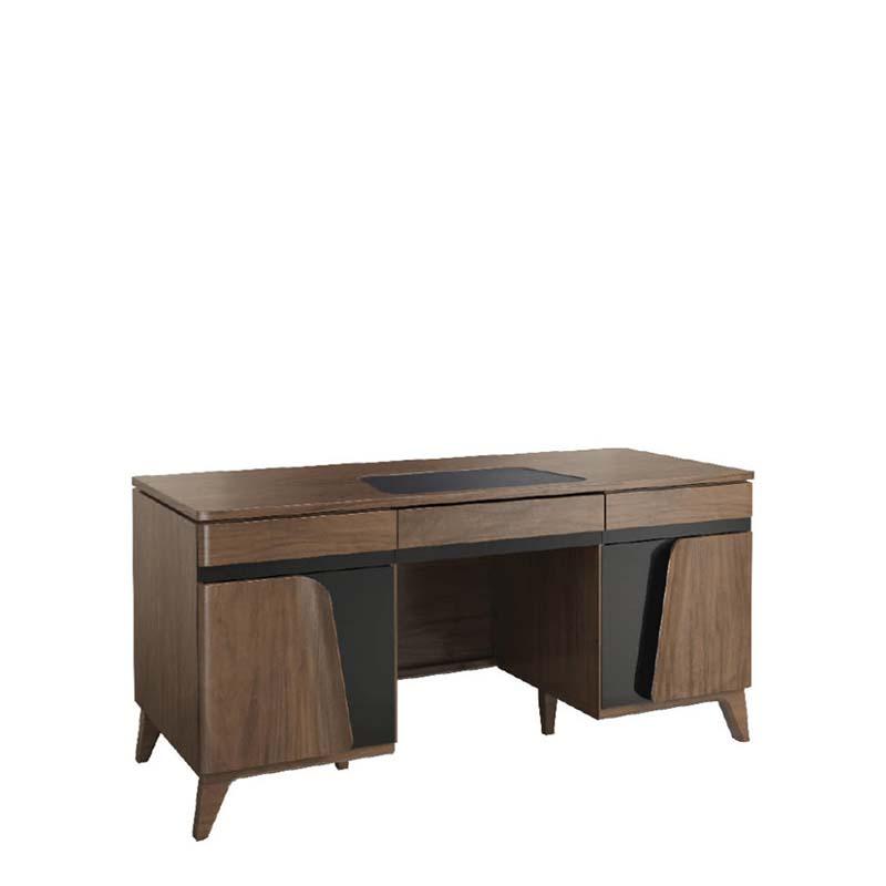 Бюро с чекмедже, колекция Santorini