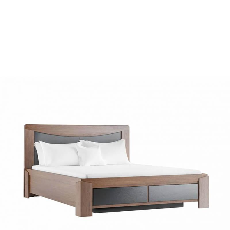 Легло 140, колекция Sempre