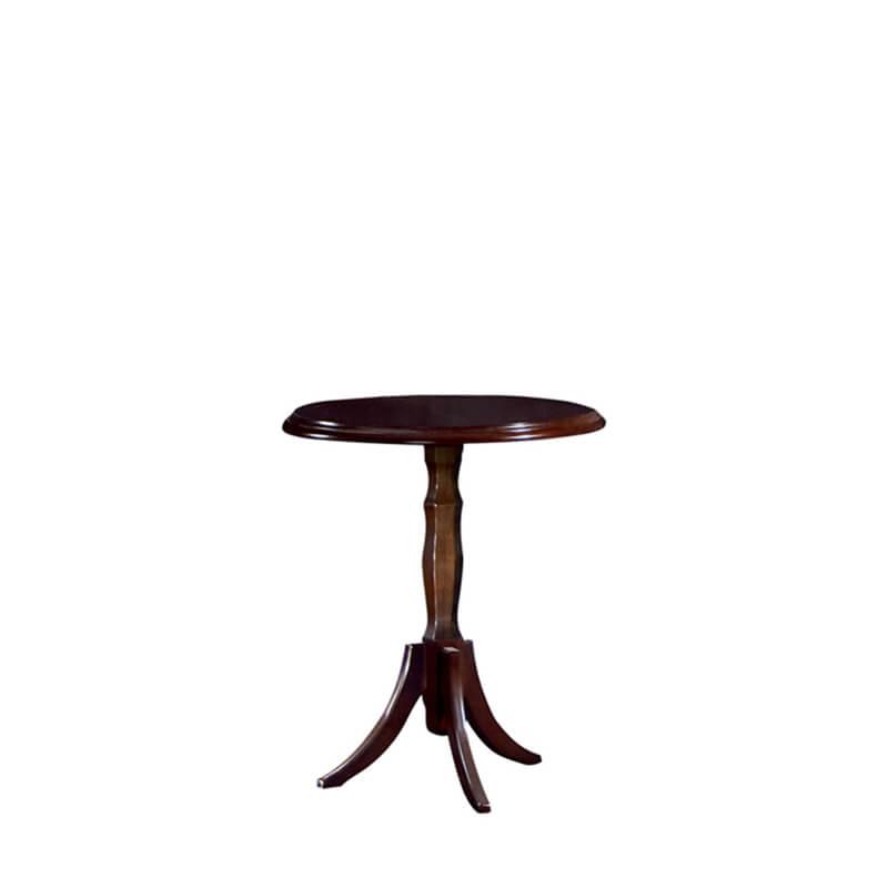 Помощна холна маса, колекция Verona