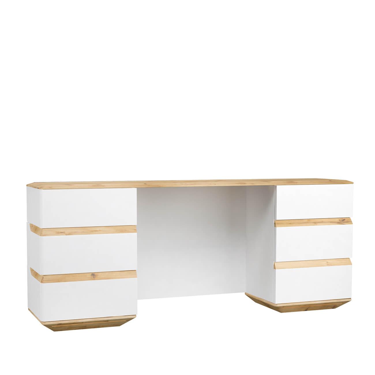 Бюро, колекция Zebra