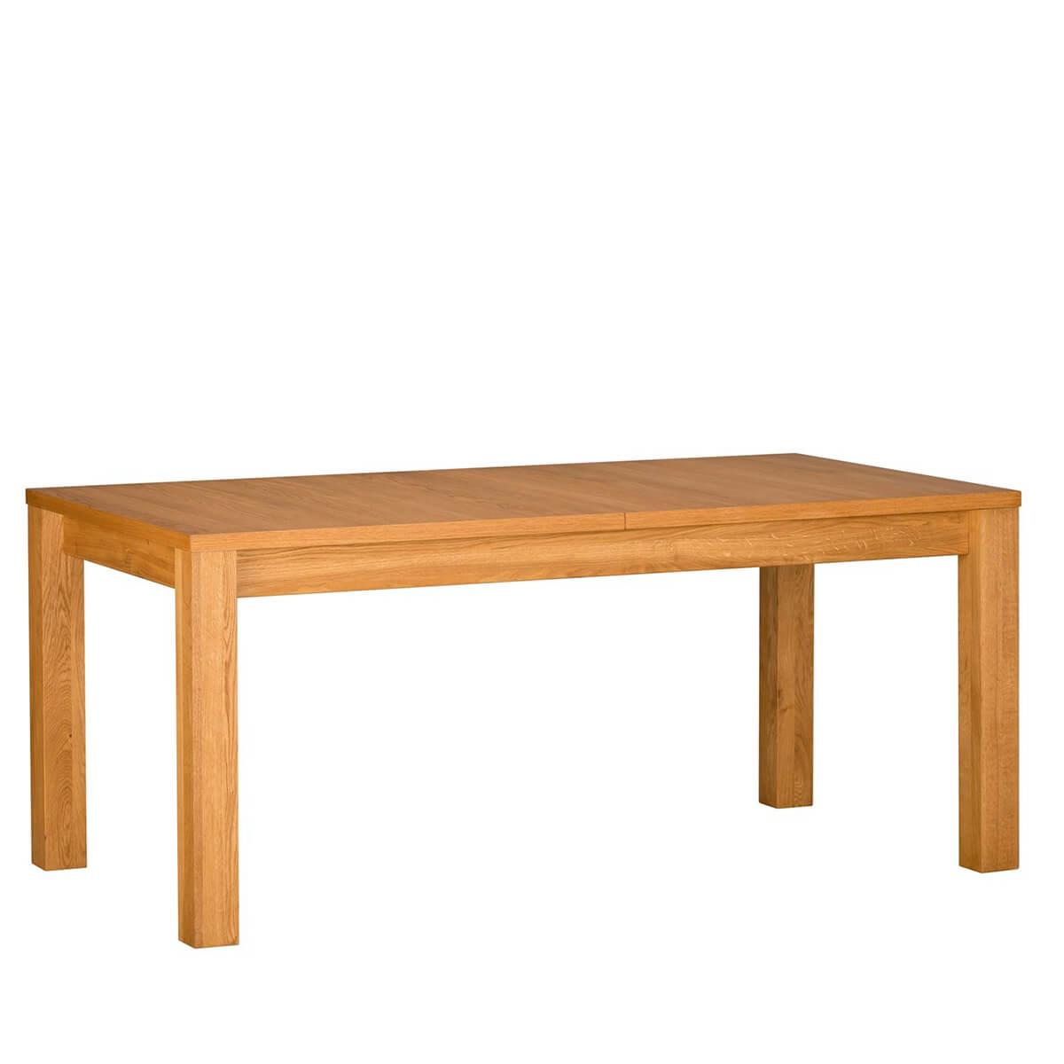 Разтегателна трапезна маса, Hermes