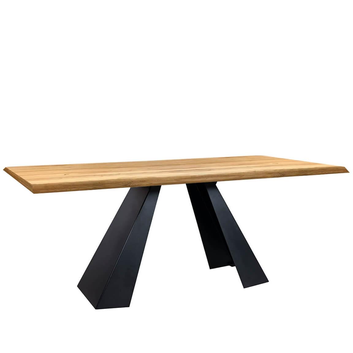 Трапезна маса A Plus
