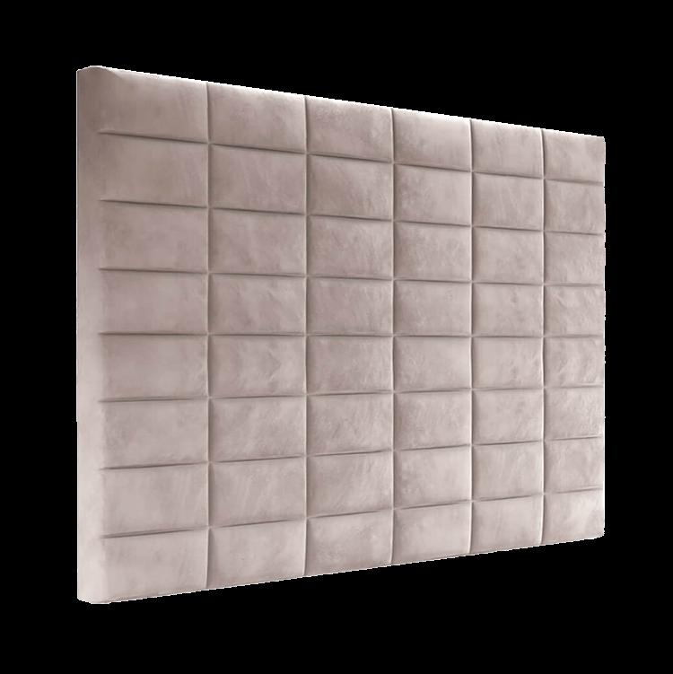 Тапицирани стенни панели