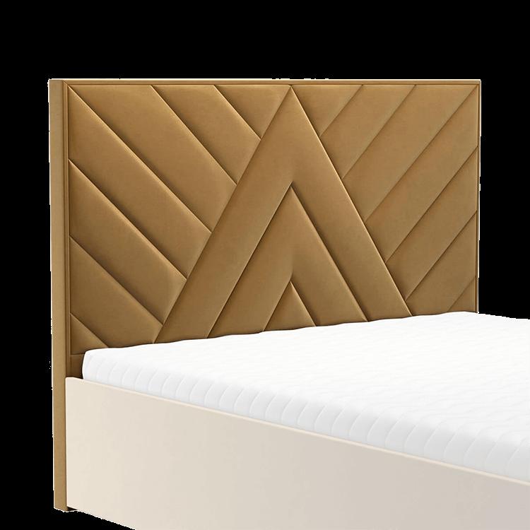 Тапицирани табли за легла