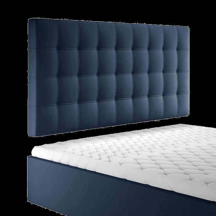 Поръчкови тапицирани легла