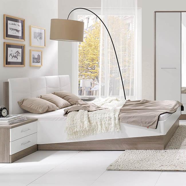Спалня Liverpool