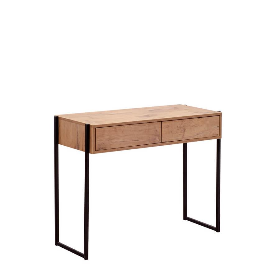 Конзолна маса, колекция Loft