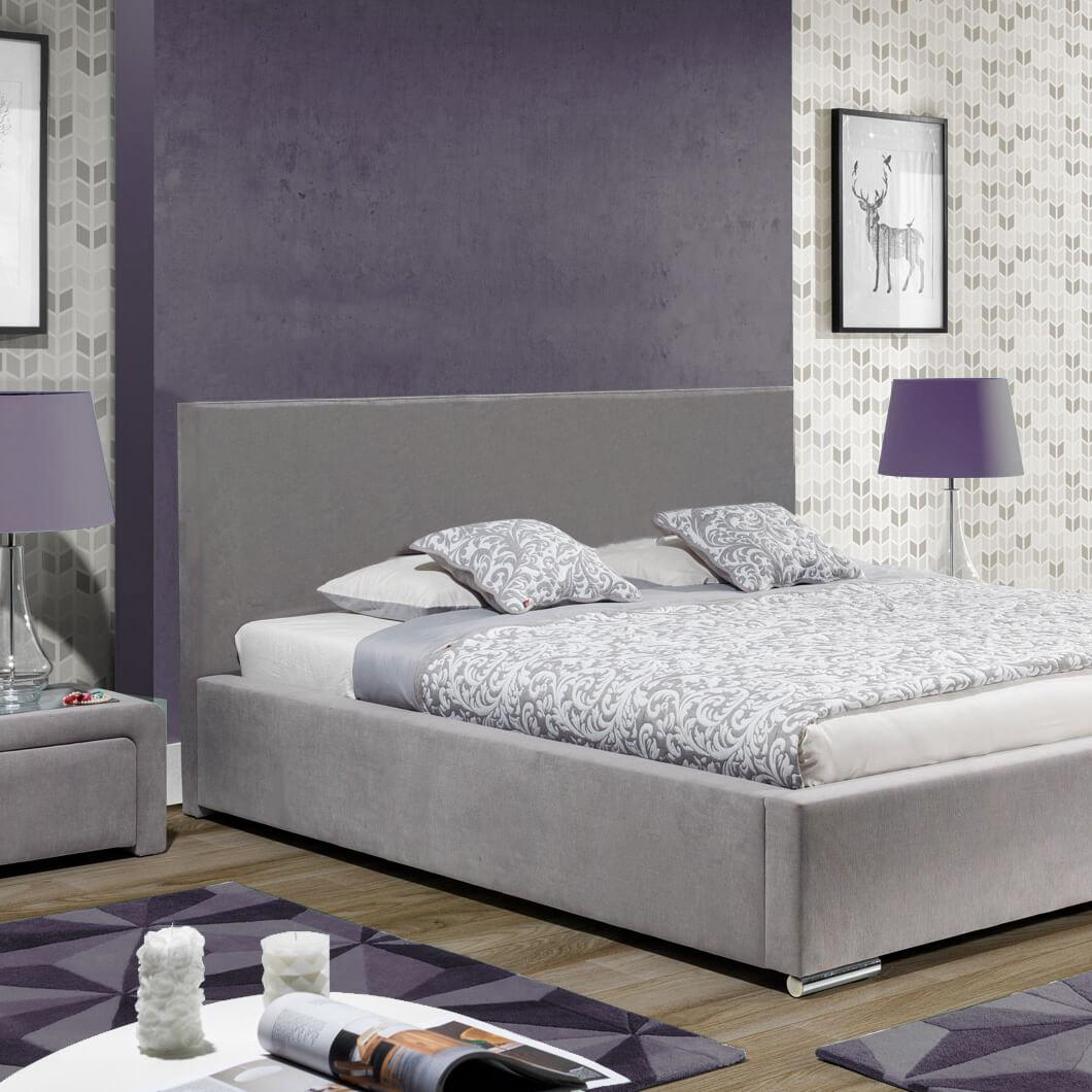 Тапицирано легло Mini Maxi 2100
