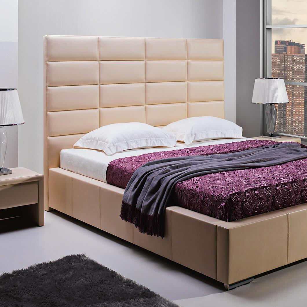 Тапицирано легло Mini Maxi 2101