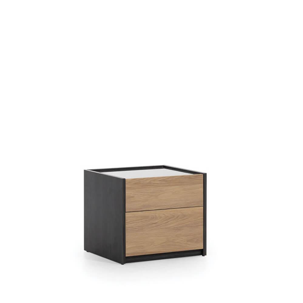 Нощно шкафче, колекция Multydecor