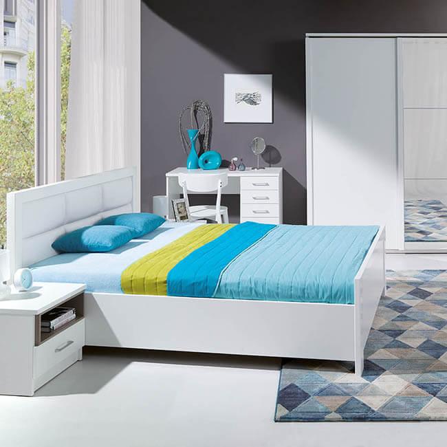 Спалня New York