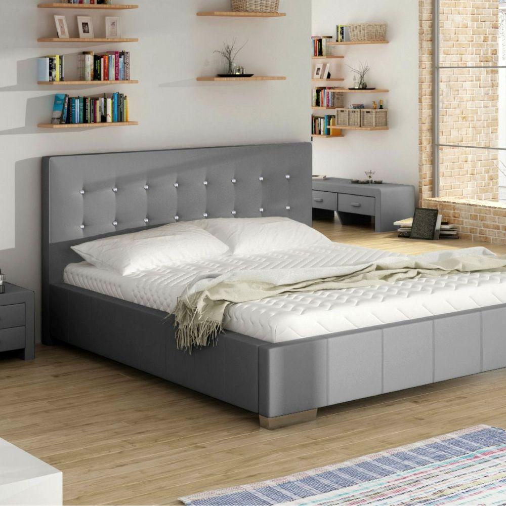 Тапицирано легло, модел 80209