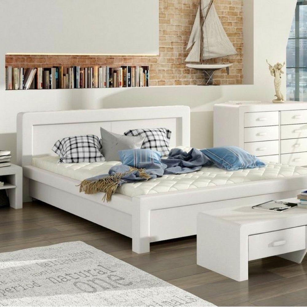 Тапицирано легло, модел 80218