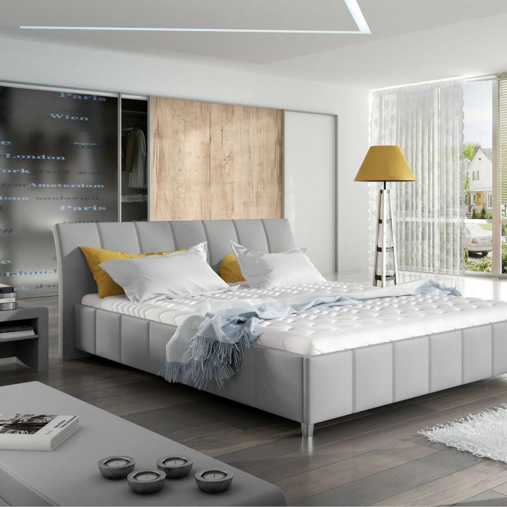 Тапицирано легло, модел 80263