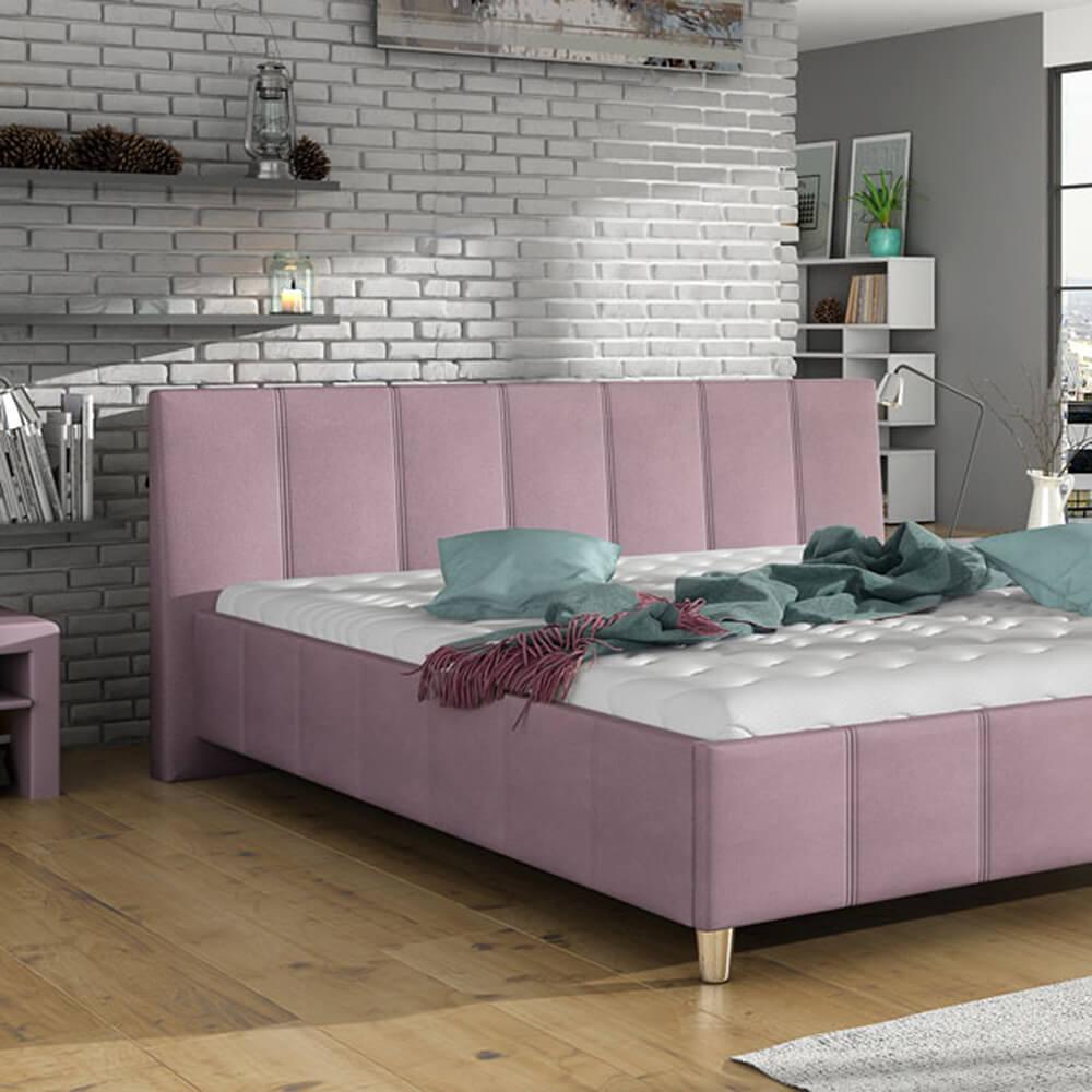 Тапицирано легло, модел 80264