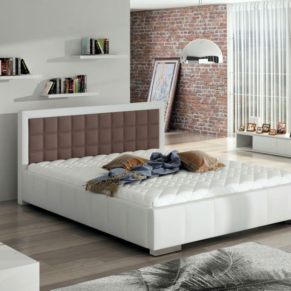 Тапицирано легло, модел 80270