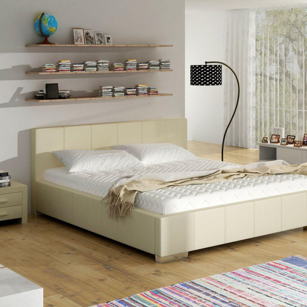 Тапицирано легло, модел 80271