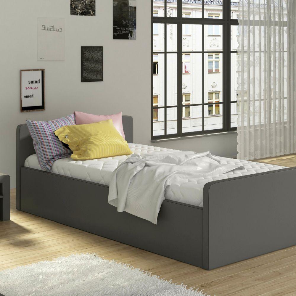 Тапицирано легло, модел 81210