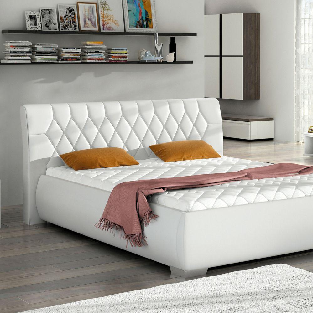 Тапицирано легло, модел 81218