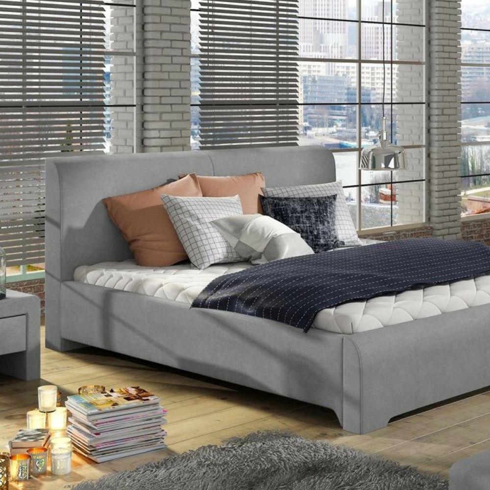 Тапицирано легло, модел 81236