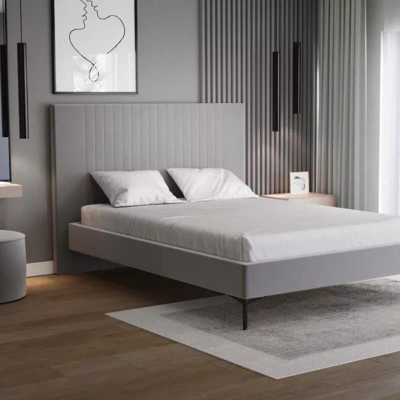 Тапицирало легло, модел 81241