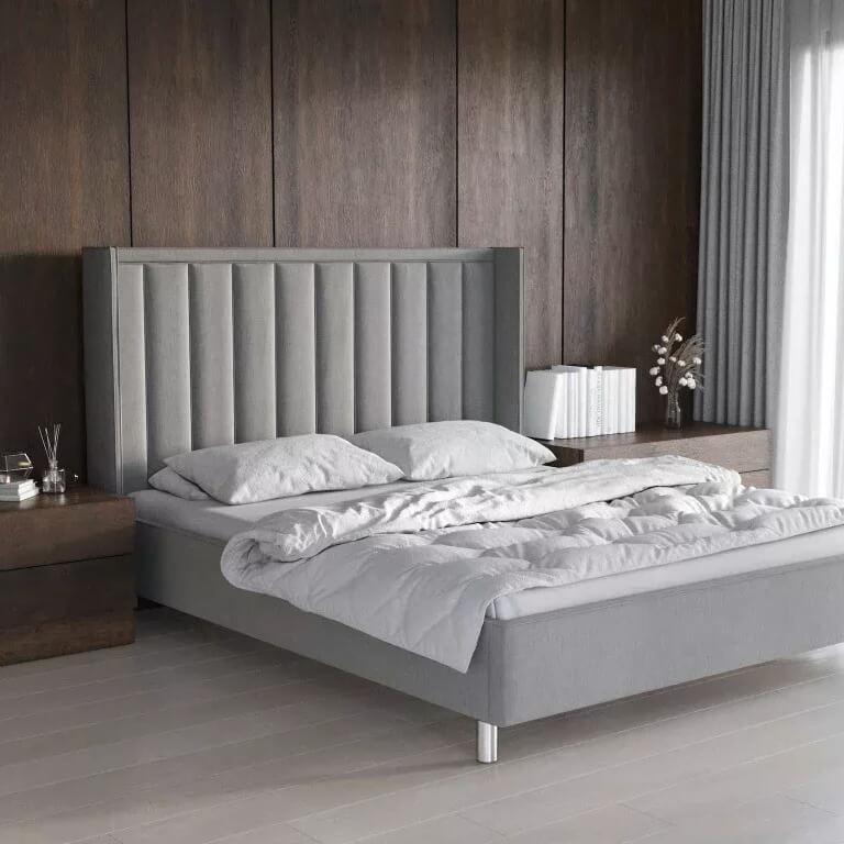 Тапицирало легло, модел 81245