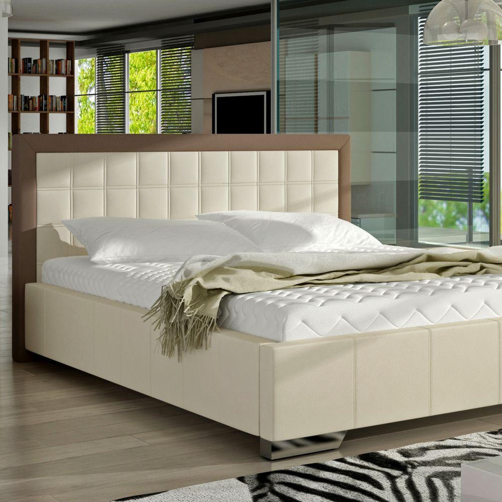 Тапицирано легло, модел 81270