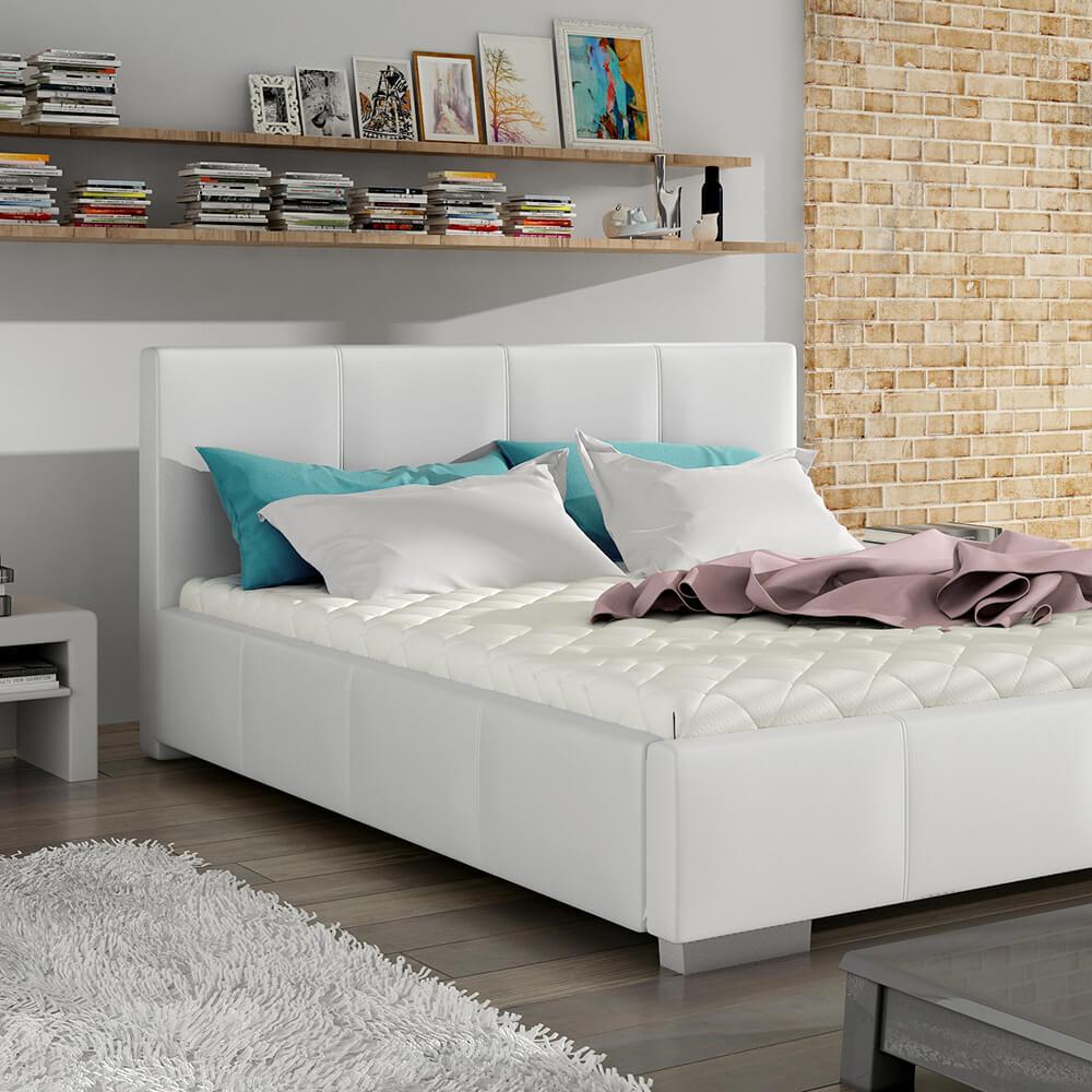 Тапицирано легло, модел 81271